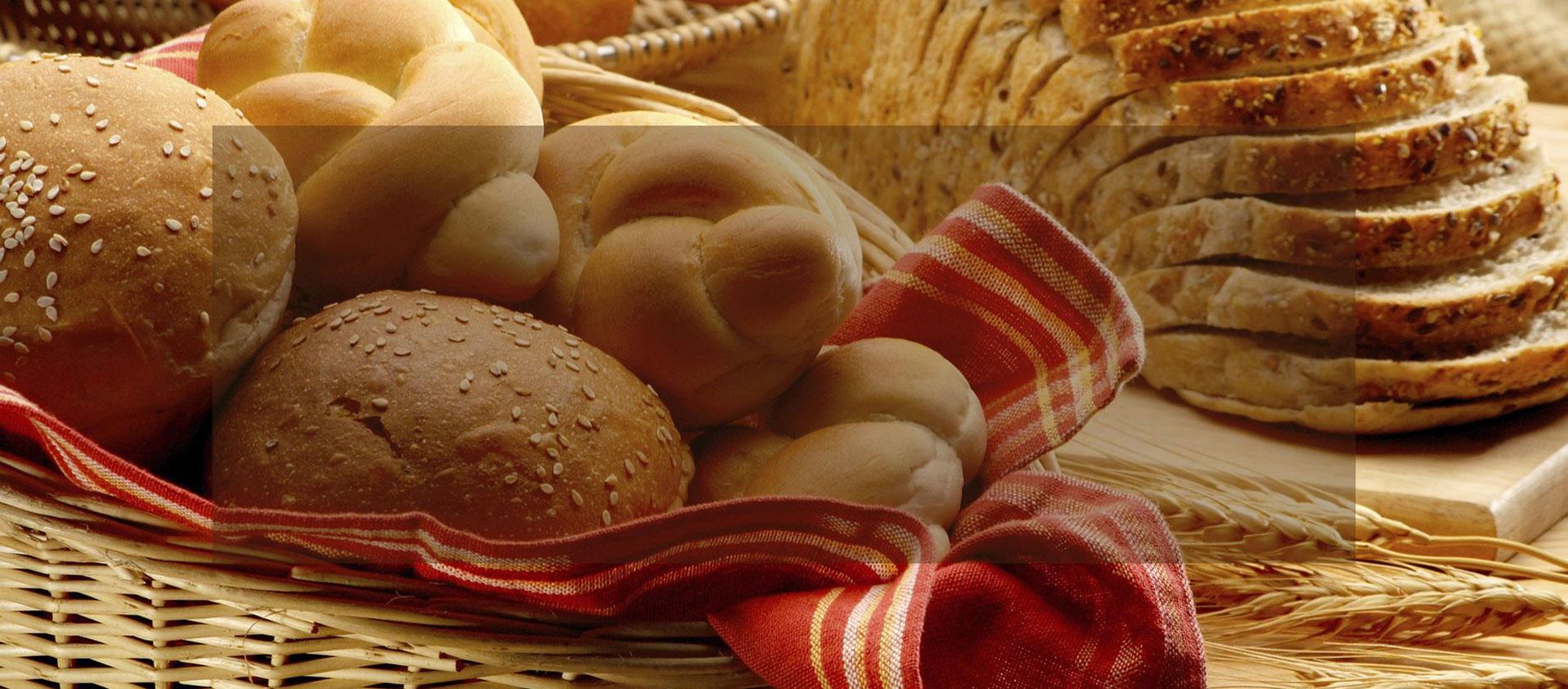 Leoncini Pasticceria Produzione artigianale pane e specialità da forno