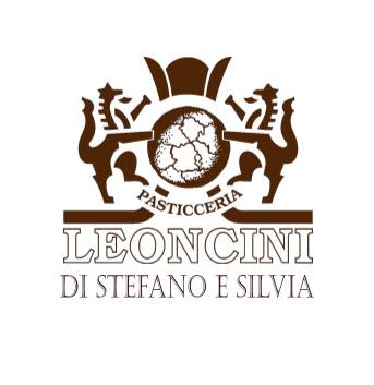 Leoncini Pasticceria Rossiglione (GE)