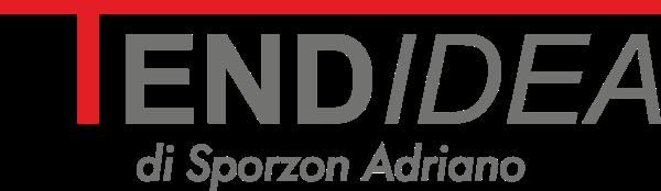 Tendidea Basiliano (UD)