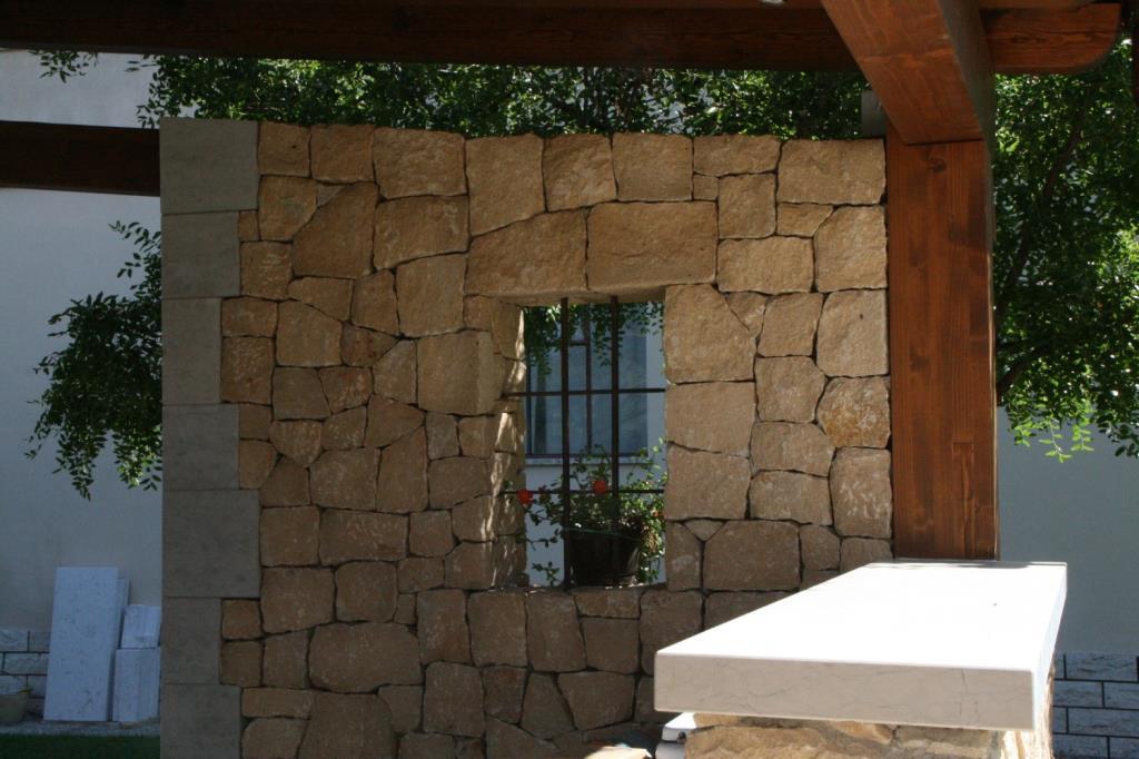 Scavi in roccia F.lli Boscaini