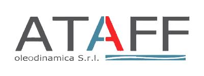 www.ataffsrl.com