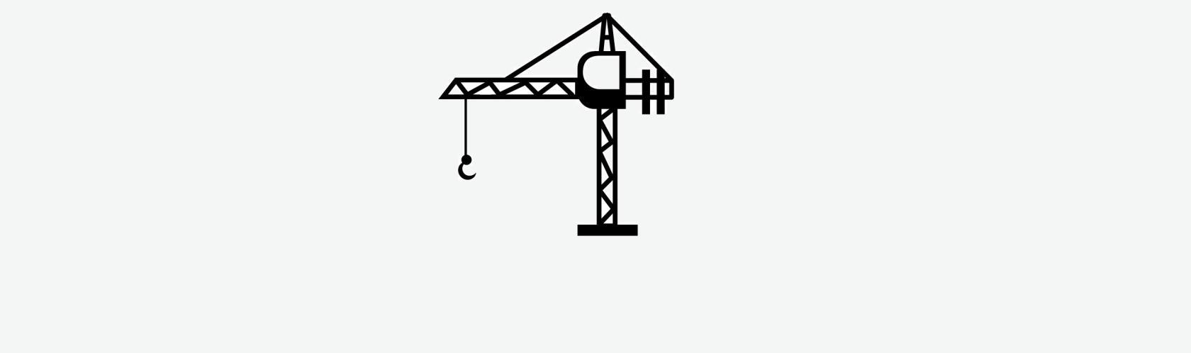 costruzioni edili pistoia