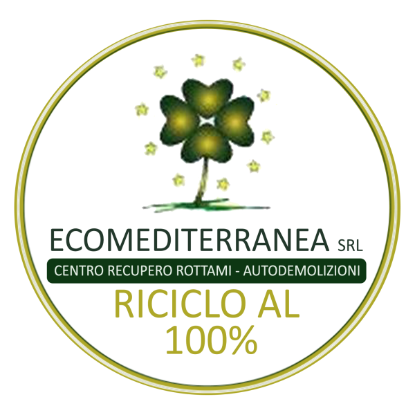 Eco Mediterranea