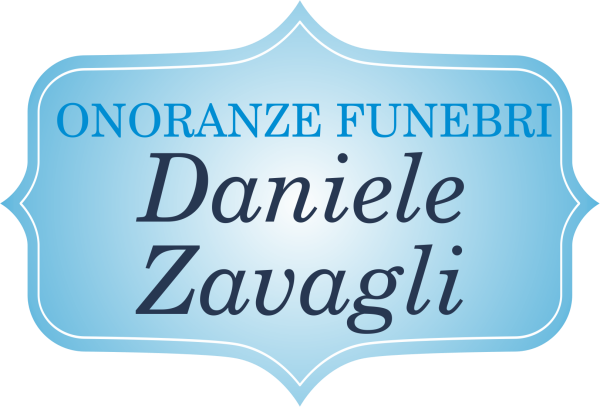www.onoranzefunebrizavagli.it
