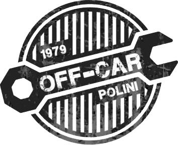 Polini Off - Car Chiuduno (BG)