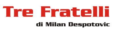 www.ediletrefratelli.it