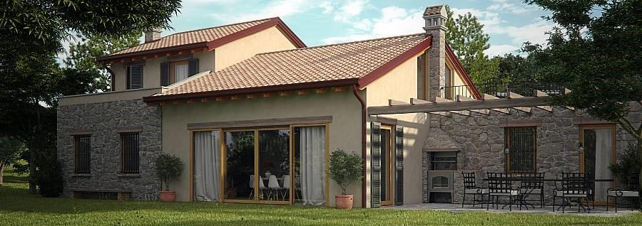 Ferla F.lli Falegnameria Produzione serramenti in legno e alluminio
