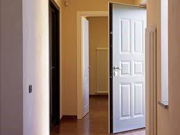 Vendita porte interne su misura Ferla F.lli Falegnameria