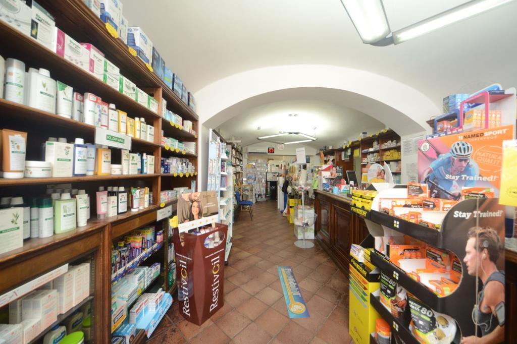 Farmaci Monchiero