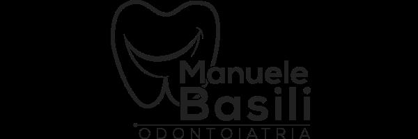 dottor manuele basili roma