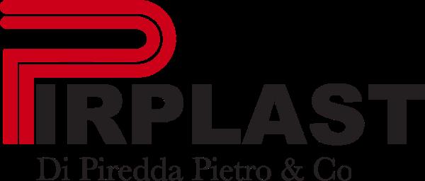 www.pirplast.com