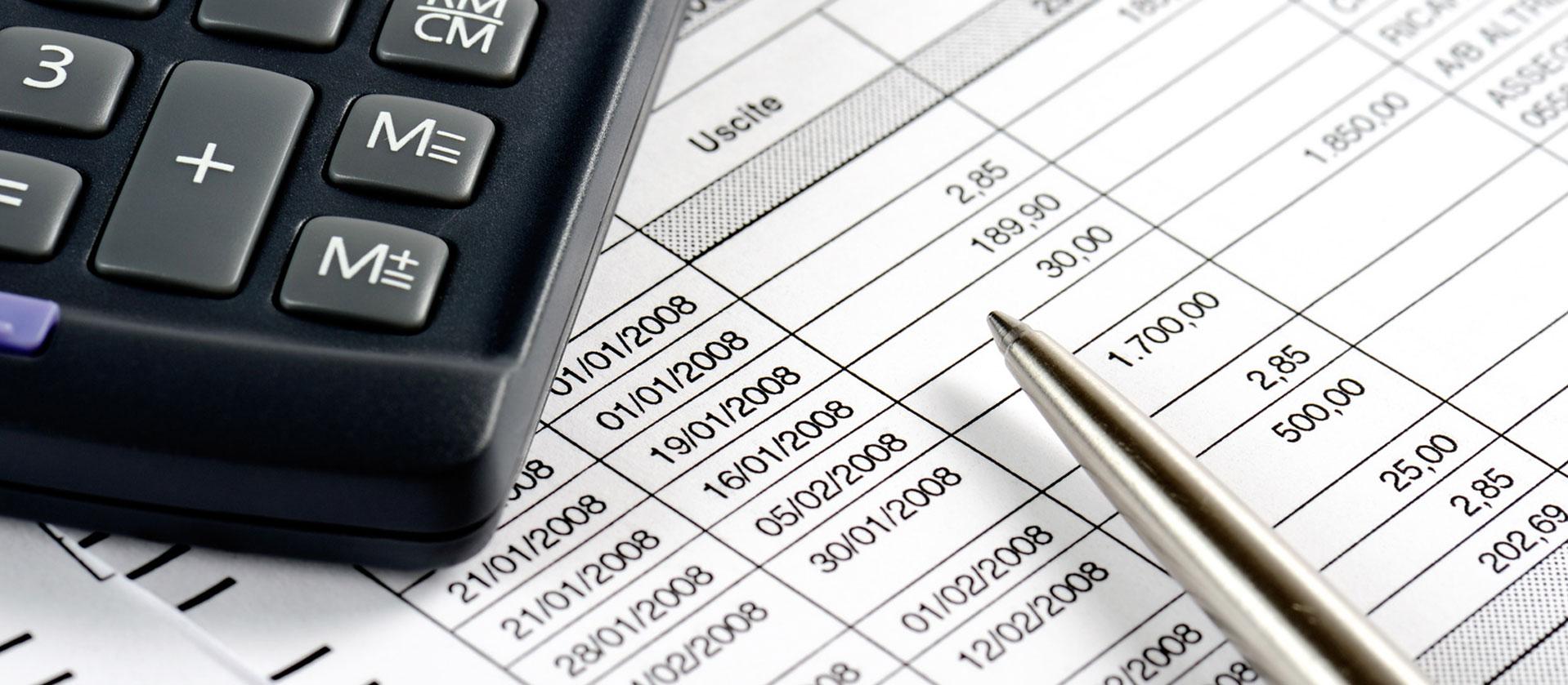 Analisi dei costi del personale Roberto Zubin Consulente del Lavoro