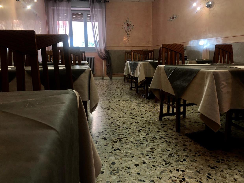 ristorante tipico  provincia di Brescia