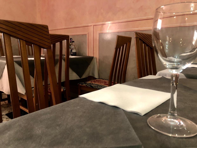 cenare provincia di Brescia