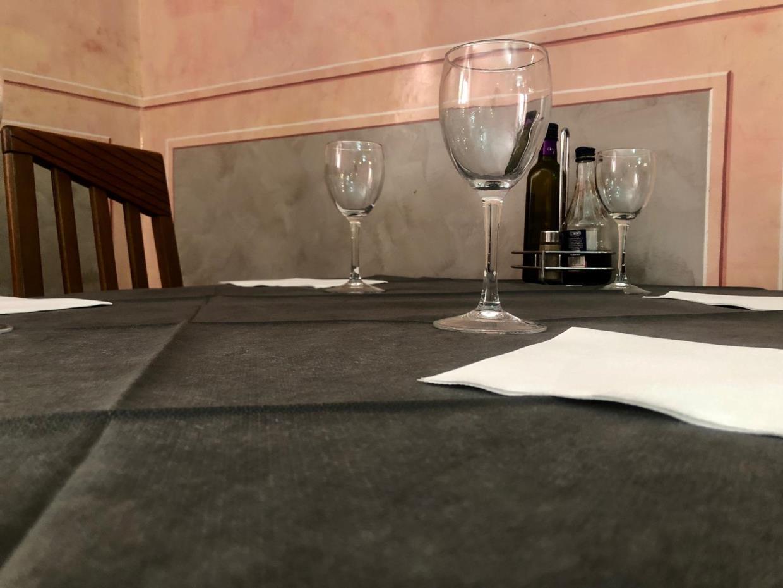 ristorantino bresciano