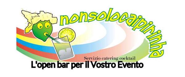 NonSoloCaipirinha Verona
