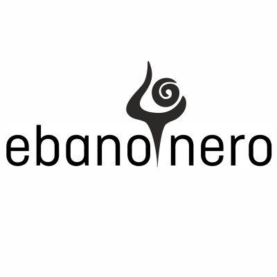 Centro Estetico Ebano Nero Treviglio (BG)