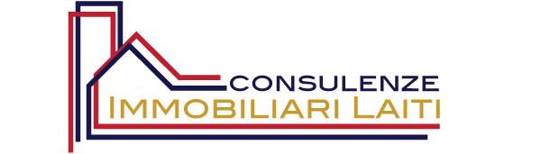 www.consulenzeimmobiliarilaiti.com