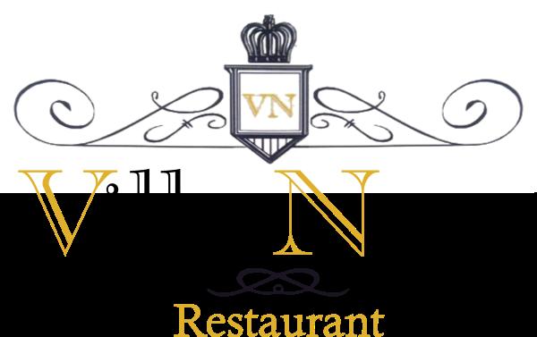www.villanocesalaricevimenti.it