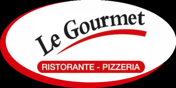 Le Gourmet Ristorante - Pizzeria