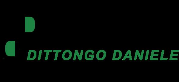 www.dittongoserramenti.it