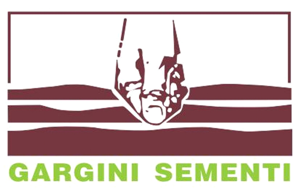 Gargini Sementi Capannori (LU)