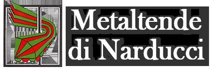 Metal - Tende Torino
