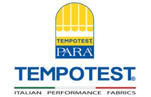 tende tempotest