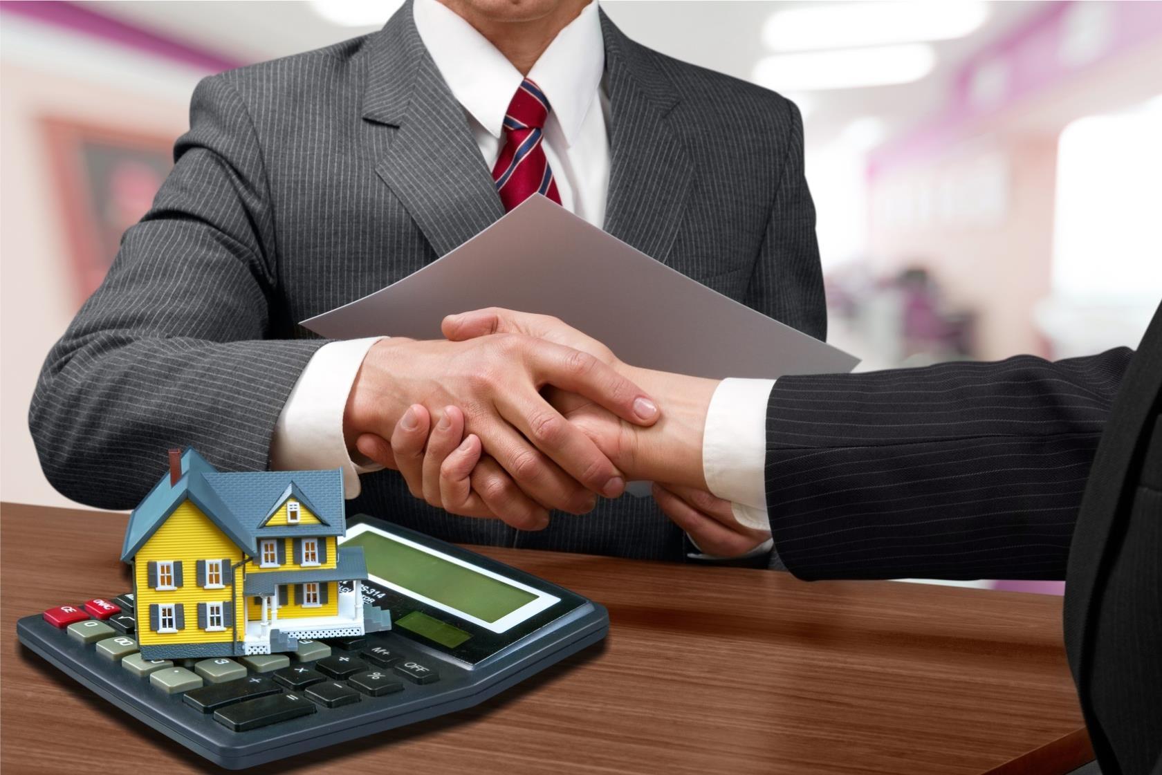 Investimenti immobiliari val di noto