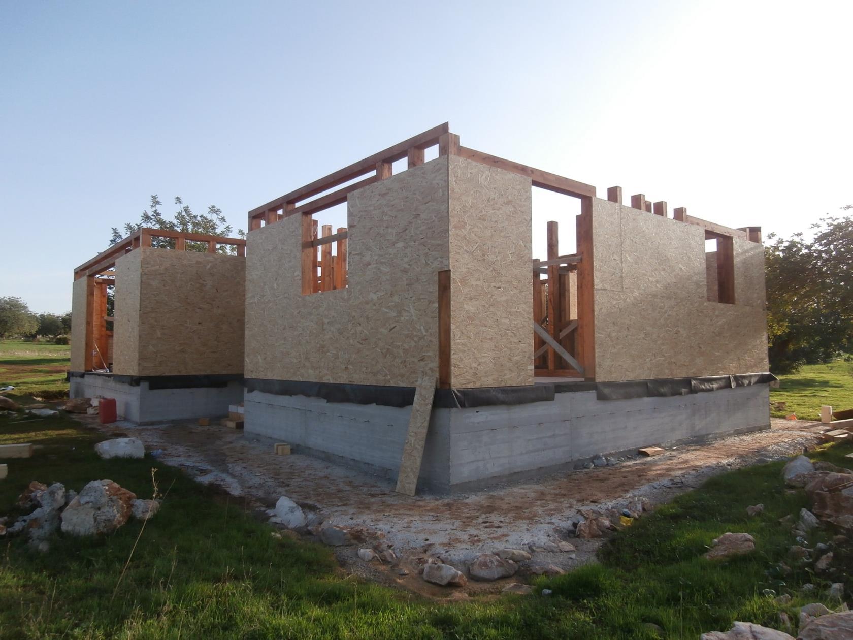 lavori edili real estate scicli