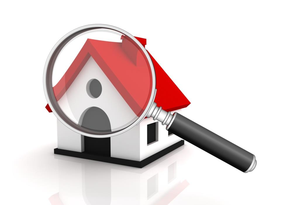 agenzia immobiliare real estate sicily