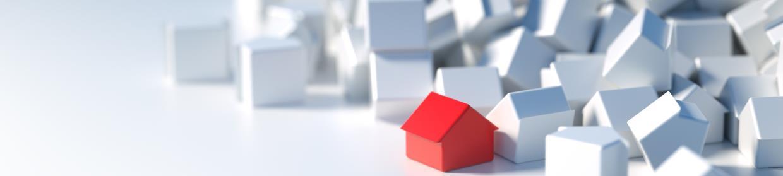 agenzia immobiliare real estate scicli