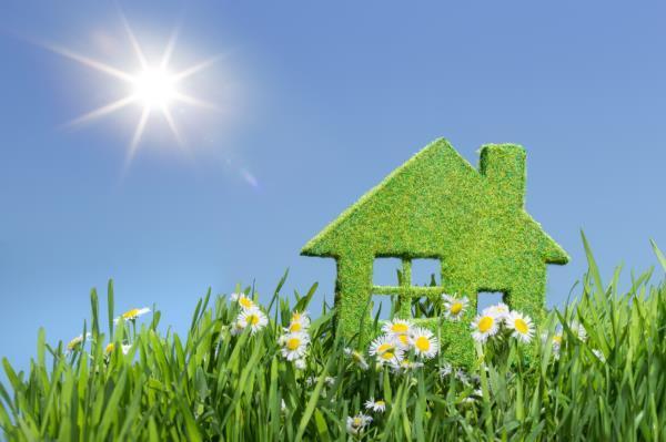 bioedilizia real estate scicli