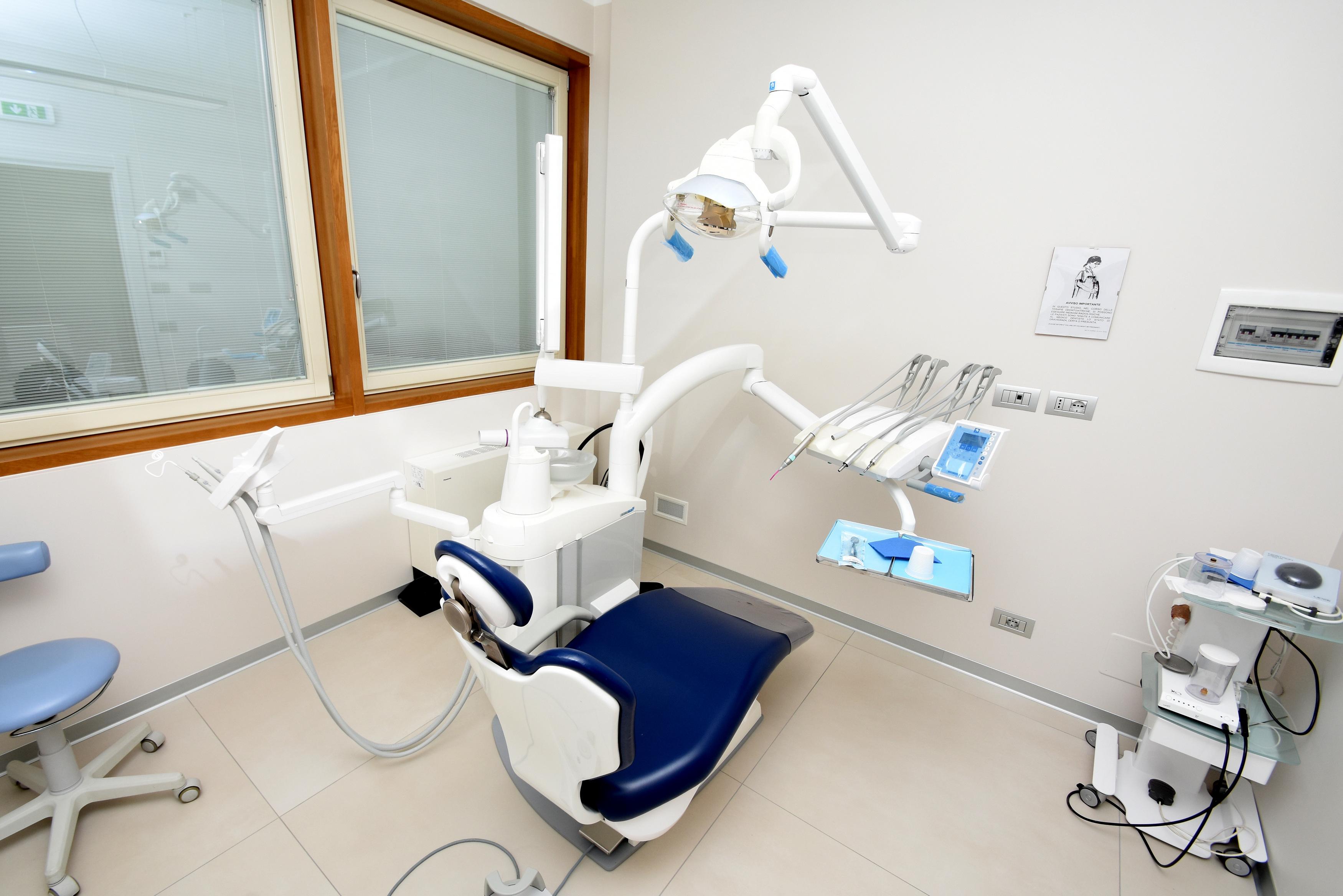 dentisti