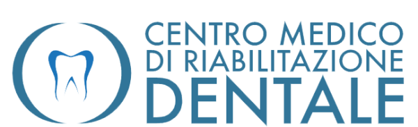Centro Riabilitazione Dentale