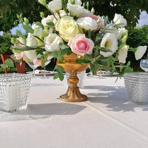 Fiorita Boutique de Fleurs - Alghero fiori di campo