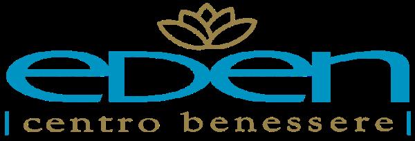 Eden Centro Benessere Pordenone