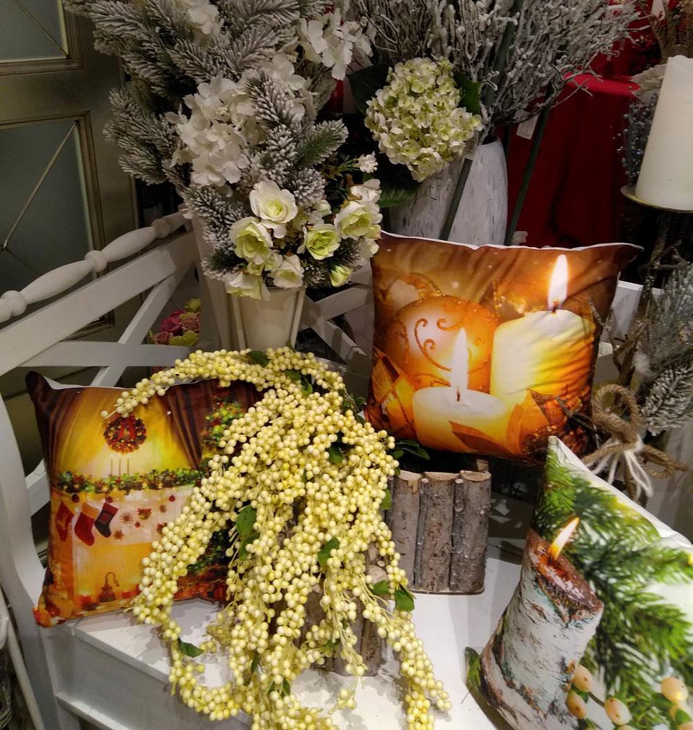 Composizioni di fiori personalizzate Regine di Fiori