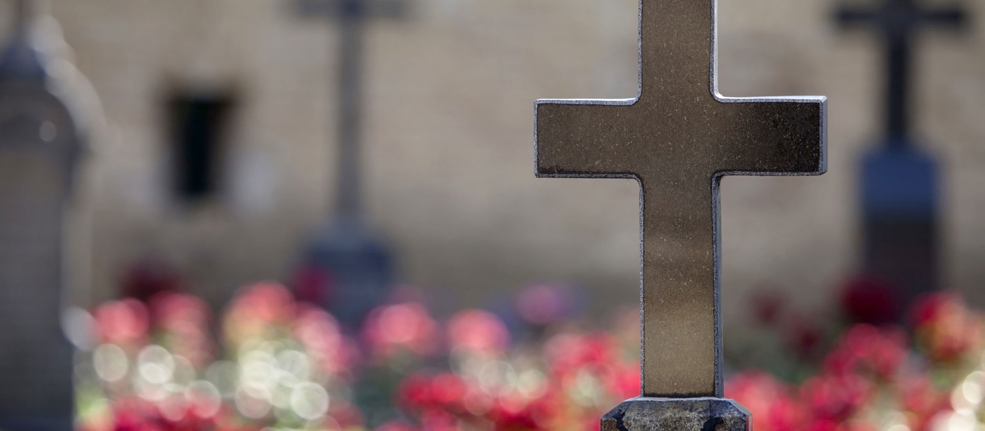 Disbrigo pratiche funerarie Impresa Funebre Dalfiume
