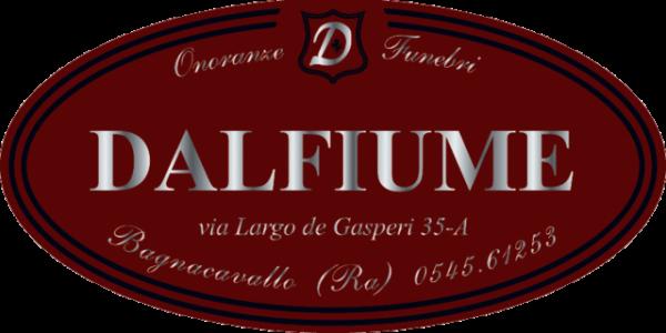 Impresa Funebre Dalfiume Bagnacavallo (RA)