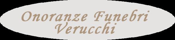 Onoranze Funebri Verucchi Pavullo nel Frignano (MO)