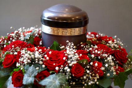 Servizio cremazione Onoranze Funebri Verucchi