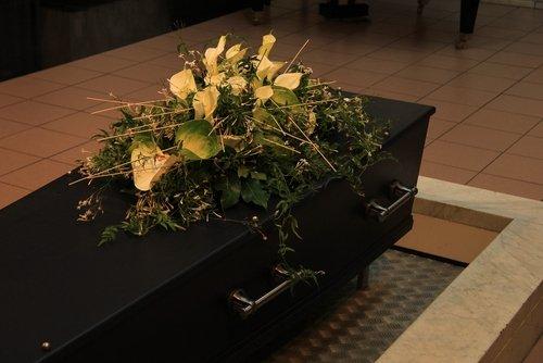 Servizio necrologie Onoranze Funebri Verucchi