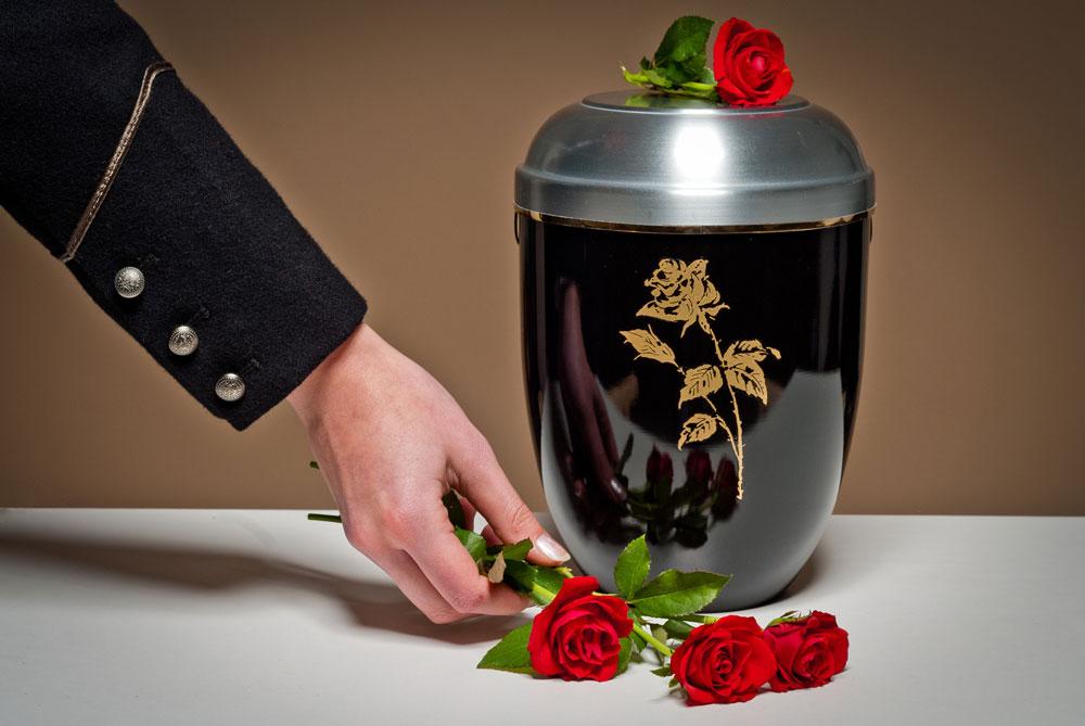 Cremazioni Onoranze Funebri Verucchi