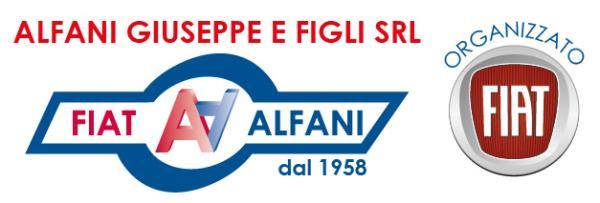 Fiat Alfani