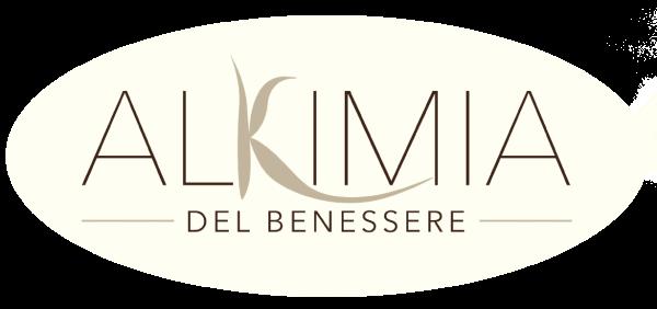Alkimia del Benessere Torino