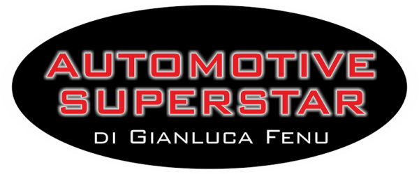 www.automotivesuperstar.it
