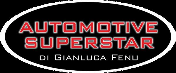 www.automotivesuperstar.it