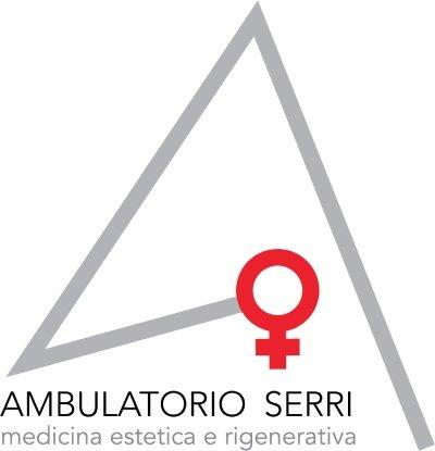 Ambulatorio Serri Reggio Emilia