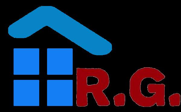 R.G. SERRAMENTI - Bologna